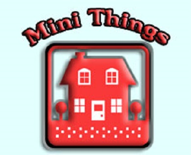 minithings